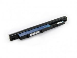 Pin Laptop ACER 5810/3410/5534